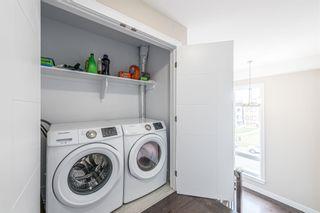 Photo 21: 14 Carrie Best Court in Halifax: 5-Fairmount, Clayton Park, Rockingham Residential for sale (Halifax-Dartmouth)  : MLS®# 202114806