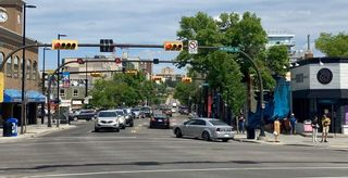 Photo 27: 500 900 6 Avenue SW in Calgary: Downtown West End Office for sale : MLS®# A1122334