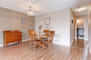 Photo 5: 960 DELESTRE Avenue in Coquitlam: Maillardville 1/2 Duplex for sale : MLS®# R2073096