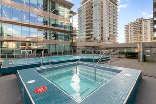 Photo 12: 1310 125 E 14TH STREET in North Vancouver: Central Lonsdale Condo for sale : MLS®# R2558403