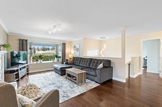 Photo 13: 1256 NESTOR Street in Coquitlam: New Horizons House for sale : MLS®# R2560896