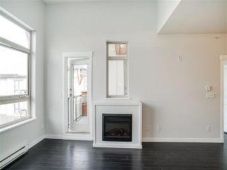"""Photo 7: 427 15918 26 Avenue in Surrey: Grandview Surrey Condo for sale in """"The Morgan"""" (South Surrey White Rock)  : MLS®# R2532387"""