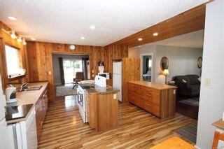 Photo 7: 2809 Sooke Rd in : La Walfred House for sale (Langford)  : MLS®# 850994