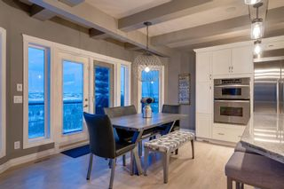 Photo 22: 184 Valley Creek Road NW in Calgary: Valley Ridge Detached for sale : MLS®# A1066954