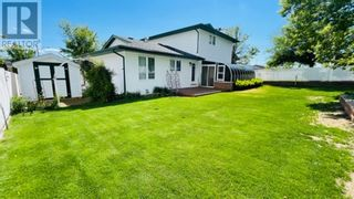 Photo 36: 1602A 4 Avenue NW in Drumheller: House for sale : MLS®# A1077770