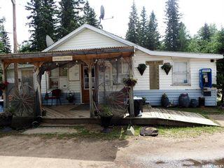 Photo 7: Howe Bay in Pierceland: Commercial for sale : MLS®# SK849292