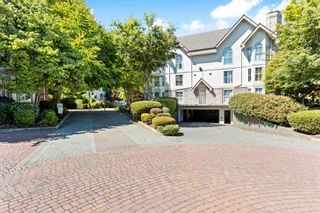 """Photo 34: 320 7171 121 Street in Surrey: West Newton Condo for sale in """"The Highlands"""" : MLS®# R2602798"""