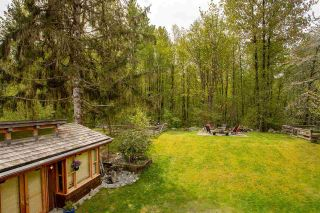 Photo 28: 1434 MAPLE Crescent in Squamish: Brackendale House for sale : MLS®# R2574059