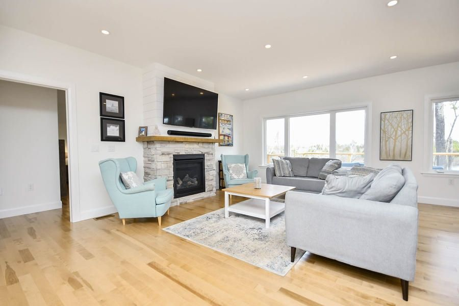 Photo 10: Photos: 116 Lakeridge Drive in Dartmouth: 16-Colby Area Residential for sale (Halifax-Dartmouth)  : MLS®# 202109263