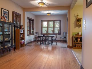 Photo 12: 722 River Road in Lockport: R13 Residential for sale : MLS®# 202117520
