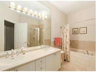 Photo 11: 79 2533 152 Street in Surrey: Sunnyside Park Surrey Home for sale ()