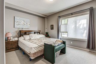 Photo 22: 132 52 Cranfield Link SE in Calgary: Cranston Apartment for sale : MLS®# A1135684