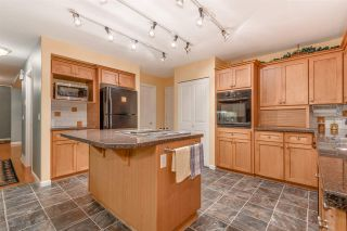 """Photo 10: 5 ASPEN Court in Port Moody: Heritage Woods PM House for sale in """"HERITAGE WOODS"""" : MLS®# R2292546"""