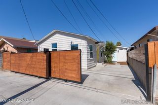 Photo 15: CITY HEIGHTS Property for sale: 4230 42nd St in San Diego