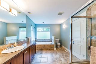 Photo 12: 10699 239 Street in Maple Ridge: Albion House for sale : MLS®# R2319473
