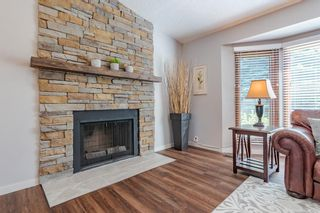 Photo 6: 884 Coach Side Crescent SW in Calgary: Coach Hill Detached for sale : MLS®# A1105957