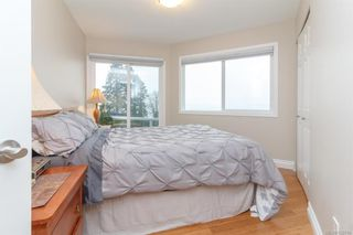 Photo 24: 2509 Mill Bay Rd in Mill Bay: ML Mill Bay House for sale (Malahat & Area)  : MLS®# 832746