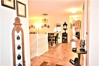 Photo 5: 25 5201 OAKMOUNT Crescent in Burnaby: Oaklands Townhouse for sale (Burnaby South)  : MLS®# R2610087
