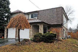 Photo 5: Shadybrook Dr in Pickering: Amberlea House (2-Storey) for sale