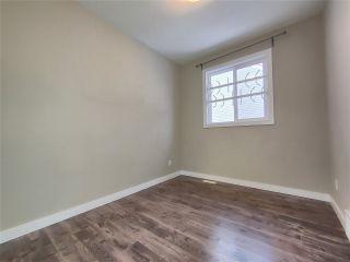 Photo 14: 11639-11637 125 in Edmonton: Zone 07 House Duplex for sale : MLS®# E4226440