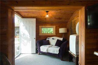 Photo 18: 72097 Henryville Road in Garson: R02 Residential for sale : MLS®# 1922189