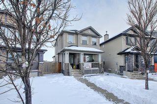 Photo 16: 193 Saddlebrook Way NE in Calgary: Saddle Ridge Detached for sale : MLS®# A1070319