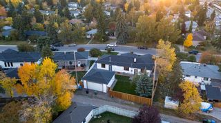 Photo 41: 1908 Kelwood Drive SW in Calgary: Glendale Detached for sale : MLS®# A1150847