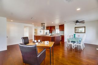 Photo 7: CARLSBAD WEST Manufactured Home for sale : 2 bedrooms : 7109 Santa Barbara #104 in Carlsbad