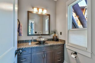 Photo 33: 301 2100F Stewart Creek Drive: Canmore Row/Townhouse for sale : MLS®# A1026088