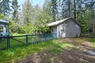 Photo 36: 3534 Royston Rd in : CV Courtenay South House for sale (Comox Valley)  : MLS®# 875936
