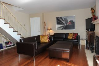 Photo 1: UNIVERSITY HEIGHTS Condo for sale : 2 bedrooms : 4580 Ohio St #11 in San Diego