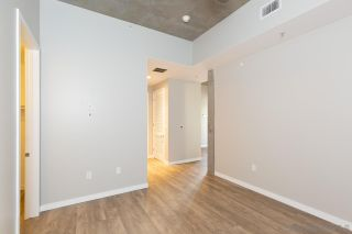 Photo 14: Condo for rent : 1 bedrooms : 1050 Island Ave #622 in San Diego