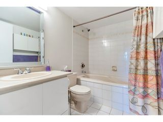 """Photo 26: 202 1189 EASTWOOD Street in Coquitlam: North Coquitlam Condo for sale in """"THE CARTIER"""" : MLS®# R2565542"""