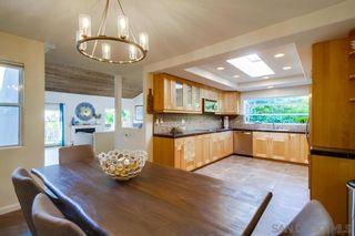 Photo 11: LA COSTA Twin-home for sale : 3 bedrooms : 2409 Sacada Cir in Carlsbad