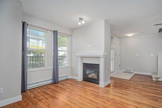 Photo 5: 14 7077 EDMONDS STREET in Burnaby: Highgate Townhouse for sale (Burnaby South)  : MLS®# R2619133
