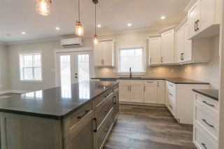 Photo 2: 24 Marilyn Court in Kingston: 404-Kings County Residential for sale (Annapolis Valley)  : MLS®# 201906252