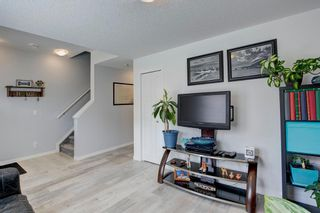 Photo 5: 226 South Point Park SW: Airdrie Row/Townhouse for sale : MLS®# A1132390