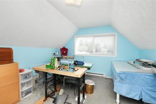 Photo 16: 2201 Tara Pl in Sooke: Sk Broomhill House for sale : MLS®# 840371