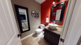 Photo 10: 11732 97 Street in Fort St. John: Fort St. John - City NE 1/2 Duplex for sale (Fort St. John (Zone 60))  : MLS®# R2611862