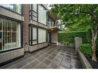 """Photo 35: 155 W 2ND Street in North Vancouver: Lower Lonsdale Townhouse for sale in """"SKY"""" : MLS®# R2537740"""
