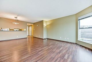 "Photo 9: 402 8081 WESTMINSTER Highway in Richmond: Brighouse Condo for sale in ""RICHMOND LANDMARK"" : MLS®# R2236977"
