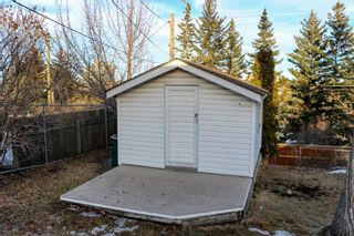 Photo 30: 42 Hays Drive SW in Calgary: Haysboro Detached for sale : MLS®# A1095067