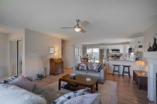 Photo 8: 375 Clarkson Pl in : PQ Parksville House for sale (Parksville/Qualicum)  : MLS®# 888405
