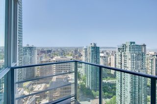 """Photo 17: 3704 1189 MELVILLE Street in Vancouver: Coal Harbour Condo for sale in """"THE MELVILLE"""" (Vancouver West)  : MLS®# R2624589"""