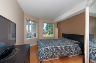 """Photo 12: 218 5500 ANDREWS Road in Richmond: Steveston South Condo for sale in """"SOUTHWATER"""" : MLS®# R2292523"""