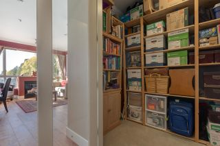"""Photo 9: 405 2630 ARBUTUS Street in Vancouver: Kitsilano Condo for sale in """"ARBUTUS OUTLOOK NORTH"""" (Vancouver West)  : MLS®# R2110706"""