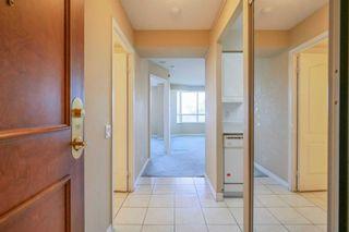 Photo 3: 509 3088 Kennedy Road in Toronto: Steeles Condo for sale (Toronto E05)  : MLS®# E5228335