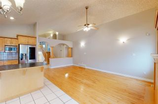 Photo 10: 14904 16 Street in Edmonton: Zone 35 House for sale : MLS®# E4223543