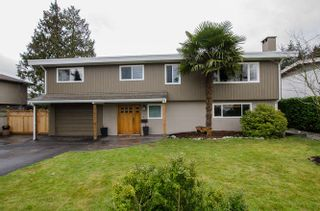 Main Photo: 5172 57A Street in Delta: Hawthorne House for sale (Ladner)  : MLS®# R2140200