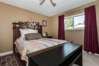 Photo 10: 7129 BUFFALO Street in Burnaby: Government Road House for sale (Burnaby North)  : MLS®# R2032643